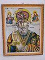 2007 Icon Saint Nicholas Agios Nikolaos.jpg