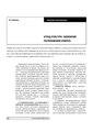 2007 Nikolai Litvinov Spravochnik BM 5.pdf