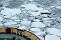 2007 Snow-Hill-Island Luyten-De-Hauwere-Sea-Ice-07.jpg