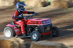 Racing Junk Dirt Cars For Sale