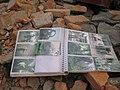 2008년 중앙119구조단 중국 쓰촨성 대지진 국제 출동(四川省 大地震, 사천성 대지진) IMG 1672.JPG