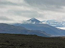 2008-05-16 09 43 36 Iceland-Stóri-Ás.jpg