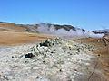 2008-05-21 09 48 23 Iceland-Reykjahlíð.jpg