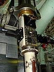 2008-08-30 13-23-09 (USS Albacore).jpg