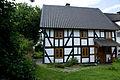 2008 07 25 Rolf Franke location 51580 Reichshof Heischeid-.jpg