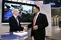 2008 Anderson Cooper and Rev. Jesse Jackson (29380900633).jpg