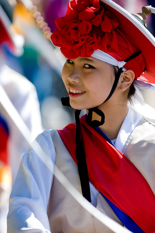 2008 Yongsan Fall Festival-01