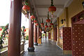2009-01-23 Nan Tien Temple - 03.jpg