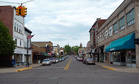 2009-0617-downtown-Ironwood.jpg
