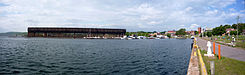 2009-0618-UP-MarquetteLowerHarbor.jpg