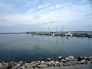 2009-0619-Petoskey-marina