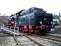 20090321. 1.Dampfloktreffen.-072.jpg