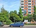 20090517080DR Dresden-Prohlis Windspiel Gamigstraße.jpg