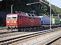 20090909.E-Lok 180 018-4.-012.jpg
