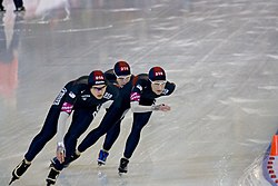 2009 WSD Speed Skating Championships - 30.jpg