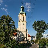 200 Krasiejów, kościół św. Małgorzaty.jpg