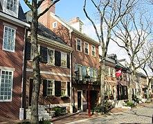 201-213 Delancey Street Society Hill.jpg