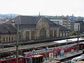 2010-10-23 Bielefeld Hbf 039.jpg