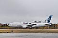 20101014-DSC 2288-First-Air-C-GKLY-762.jpg