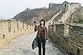 2010 CHINE (4563378090).jpg