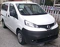 2010 Nissan NV200.jpg