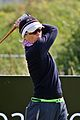 2010 Women's British Open - Sophie Sandolo (4).jpg