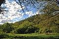 2011-05-13 - panoramio (11).jpg