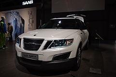 2011Saab9-4X