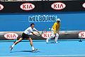 2011 Australian Open IMG 6751 2 (5444796856).jpg