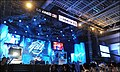 2011 GSL May Grand final from acrofan.JPG
