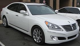 IMAGE(http://upload.wikimedia.org/wikipedia/commons/thumb/4/41/2011_Hyundai_Equus_--_02-24-2011.jpg/280px-2011_Hyundai_Equus_--_02-24-2011.jpg)