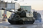 2011 Moscow Victory Day Parade (358-40).jpg