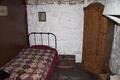 2011 Schotland Highland Folk Museum - Highland cottage kamertje 28-05-2011 16-51-43.png