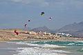 2012-01-11 12-12-46 Spain Canarias Jandía.jpg