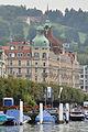 2012-08-24 11-39-32 Switzerland Kanton Luzern Luzern.JPG