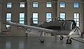 2012-10-18 14-47-36 hdr (Military Aviation Museum).jpg