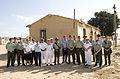 20121020 AK W105465 0001.JPG - Flickr - NZ Defence Force (5).jpg