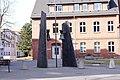 2012 0304 Weisser See 0015.JPG