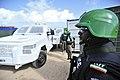 2012 10 14 AMISOM Police Handout A (8090150272).jpg