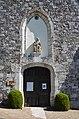 2012 DSC 0265 Eglise de Lyons la Forêt.jpg