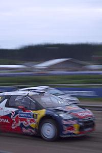 2012 Rally Finland Killeri 10.jpg