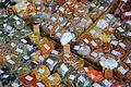 2012 am Wiener Naschmarkt 8.JPG