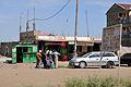 2013-01-22 08-13-21 Kenya Nairobi Area - Empakasi.JPG