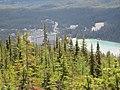 20130627 21 Lake Louise (11371850484).jpg
