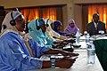 2013 06 12 AMISOM Gender Kampala-20 (9027685866).jpg