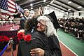 2013 CCV Graduation (9024598965).jpg