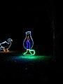 2013 Holiday Fantasy in Lights - panoramio (32).jpg