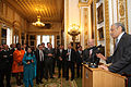 2013 Reception for the Diplomatic Corps (9158559172).jpg