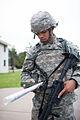 2013 U.S. Army Reserve Best Warrior Competiton, Urban Orienteering 130625-A-XN107-458.jpg