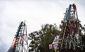 2013 Yasothon Rocket Festival 16.jpg